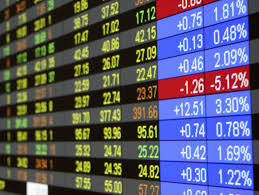 Securities Suits Hit Companies Using Stock Promoters