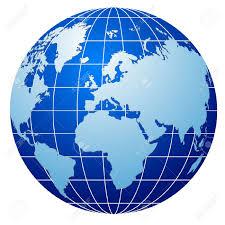 Securities Regulators Around the World Adopt Whistleblower Reporting Programs