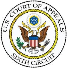 Sixth Circuit: Data Breach Victims' Heightened Risk of Future Harm Establishes Article III Standing