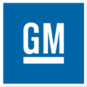 GM Files Lawsuit Against One of Its Own Former Directors